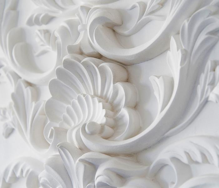 Decorative Plaster V2